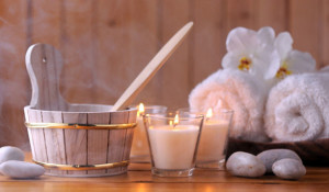 at-home-spa-treatment-with-candles_article_new